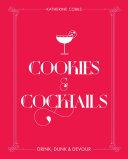 Pdf Cookies & Cocktails Telecharger