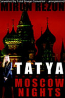 Tatya
