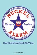 Pdf Nuckelalarm Telecharger