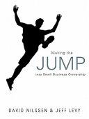 Making Your Own Jumps [Pdf/ePub] eBook