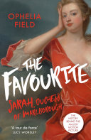 Pdf The Favourite Telecharger