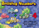 Building Numbers