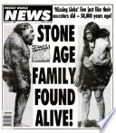 Sep 1, 1992