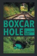 The Boxcar Hole Pdf/ePub eBook