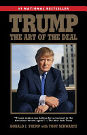 Trump: The Art of the Deal Pdf/ePub eBook