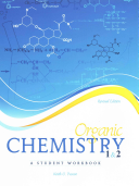 Organic Chemistry 1 And 2