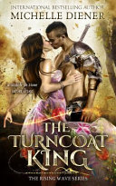 The Turncoat King Book PDF