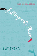 Falling into Place Pdf/ePub eBook
