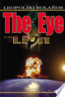 Eye of the Lion Pdf/ePub eBook