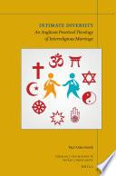 Intimate Diversity Book