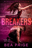 Breakers image