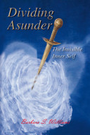 Dividing Asunder Pdf/ePub eBook