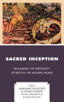 Sacred Inception Pdf