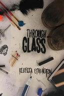 Through Glass Omni 1