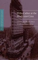 Cather Studies  Volume 11