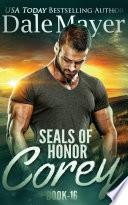 SEALs of Honor  Corey