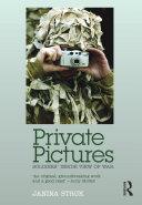 Private Pictures Pdf