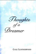Thoughts Of A Dreamer