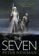 The Seven  The Vagrant Trilogy