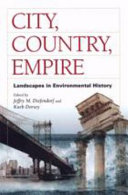 City, Country, Empire ebook