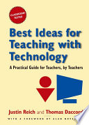 Best Ideas for Teaching with Technology Book