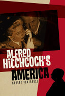 Alfred Hitchcock s America
