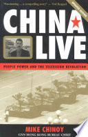 China Live Book PDF