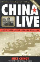 Pdf China Live