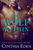 The Wolf Within Book