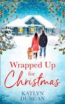 Wrapped Up for Christmas Pdf/ePub eBook