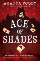 Ace Of Shades Pdf/ePub eBook