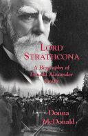 Lord Strathcona [Pdf/ePub] eBook