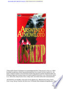 Oskep Arswendo Atmowiloto 1994 Indonesia