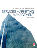 Pdf Services Marketing Management Telecharger