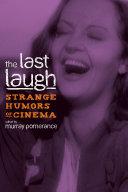 Pdf The Last Laugh Telecharger