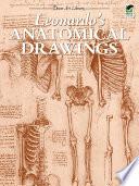 Leonardo s Anatomical Drawings Book PDF