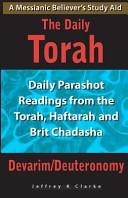 The Daily Torah