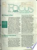 Focus Book PDF