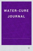 Water cure Journal