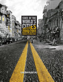 State of the World s Cities 2010 11