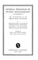 General Principles of Human Reflexology