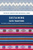 Sustaining Faith Traditions Pdf/ePub eBook