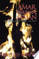 Amar Vasuman  Atman