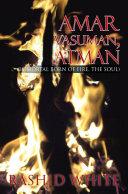 Amar Vasuman, Atman Pdf/ePub eBook