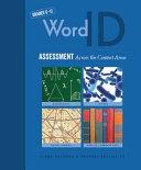 Word ID