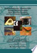 Biohydrometallurgy 2009 Book