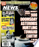 10 Oct 2000