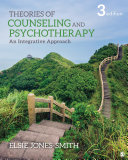 Theories of Counseling and Psychotherapy Pdf/ePub eBook