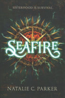link to Seafire in the TCC library catalog