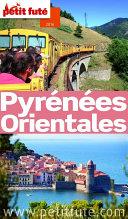 Pdf Pyrénées Orientales 2016 Petit Futé (avec photos et avis des lecteurs) Telecharger
